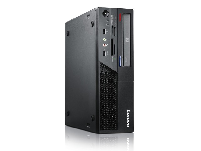 DRIVERS UPDATE: LENOVO THINKCENTRE M58P FINGERPRINT